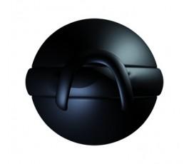 Вагинальный шарик Joyballs Secret, 3.5 см.