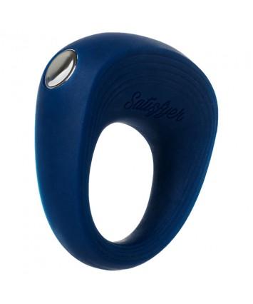 Эрекционное кольцо Satisfyer Vibro Rings