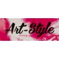 Art-Style
