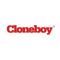 Cloneboy