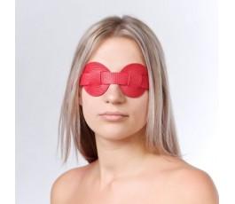 Маска на глаза от СК-Визит