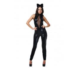 Костюм черной кошки (Le Frivole)