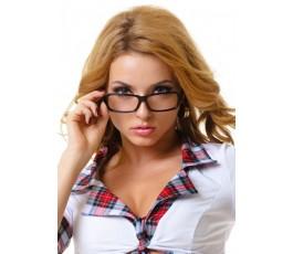 Очки для ролевого костюма