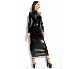 Платье для Госпожи Dorothea (Mistress collection) Demoniq