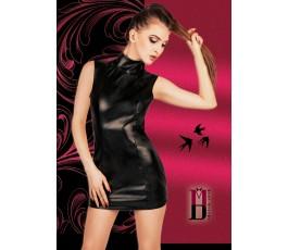 Платье БДСМ от Mens dreams