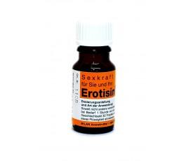 Капли Erotisin Tropfen, 10 мл