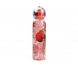 Согревающая смазка с пузырьками Climax® Bursts™ Warming Lubricant, 118 мл.