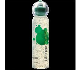 Антибактериальный очиститель Climax® Bursts™, 118 мл.