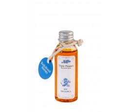 Массажное масло SPA Organica, 50 мл.