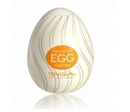 Мастурбатор Tenga Egg Twister - ОРИГИНАЛ