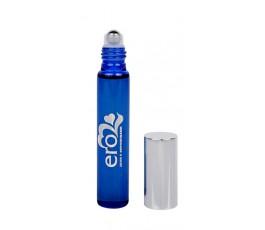 Мужской парфюм с феромонами Eroman №2 - Биоритм, 10 мл