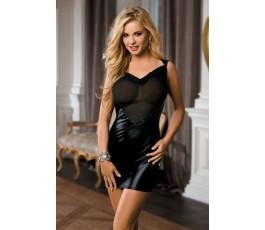 Короткое платье от Dolce Piccante