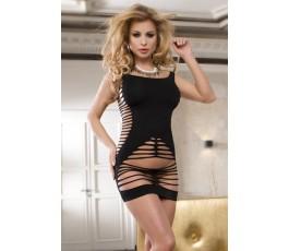 Мини-платье - Dolce Piccante