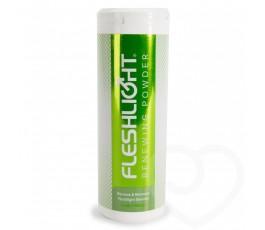 Восстанавливающий порошок для киберкожи Renewing Powder - Fleshlight