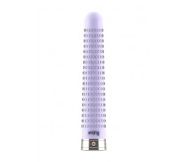 Вибратор Joplin 17 см