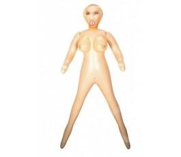Кукла-девственница - Seven Creations