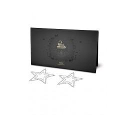 Накладки на соски Mimi Star (Bijoux Indiscrets)