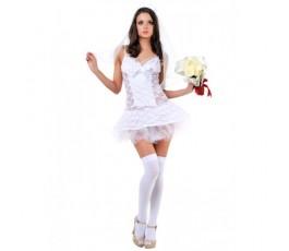 Костюм Невесты - Le Frivole