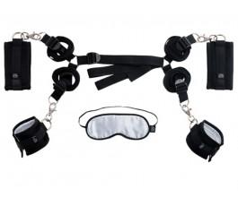 Комплект под матрас, для фиксации FSoG Bed Restraint Kit