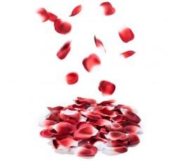 Лепестки роз с запахом от Bijoux