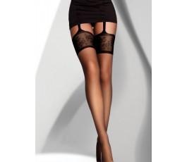 Колготки Dinahia 20 Den - LivCo Corsetti Fashion