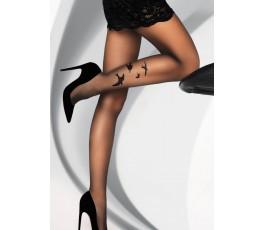 Колготки Orsita 20 Den - LivCo Corsetti Fashion