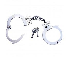 BDSM-наручники Arrest от Orion