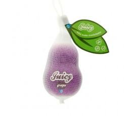 Мастурбатор Juicy Mini Masturbator Grap от Topco Sales, 7 см