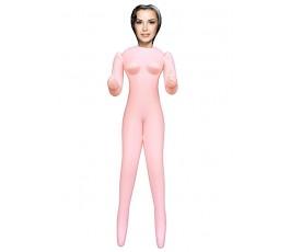 Кукла Lusty Milf