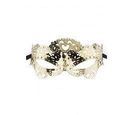 Маска Butterfly Masquerade