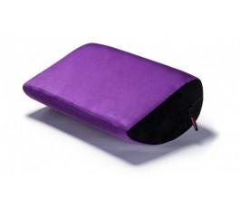 Подушка для любви Liberator Retail Jaz Motion