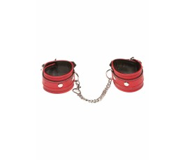 Наручи X-play Love Chain Wrist Cuffs