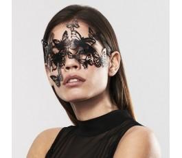 Маска маскарадная Sybille от Bijoux