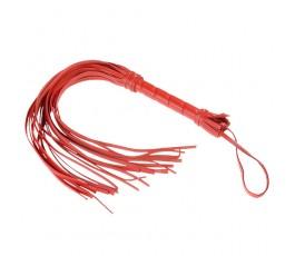 Многохвостая плеть флогер, 40 см