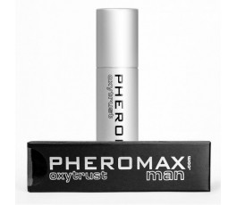 Концентрат феромонов Pheromax Oxytrust for Men, 14 мл.