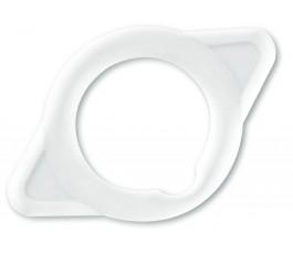 Кольцо эрекционное JoyDivision - Maximus M, 2.3 см