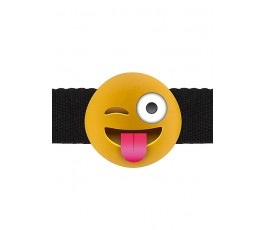 Кляп Wink Emoji