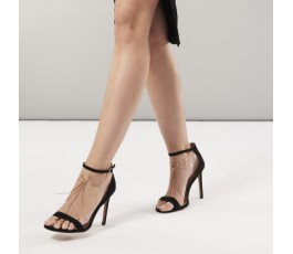 Цепочки на ступни Magnifique - Bijoux