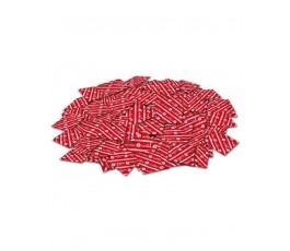 Презервативы Durex London Сondom, 20.5 см - (1 шт.)