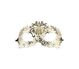 Маска Forrest Queen Masquerade