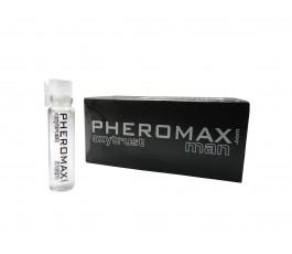 Мужской концентрат феромонов PHEROMAX® man mit Oxytrust, 1 мл.
