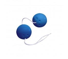 Вагинальные шарики Sarah's Secret, 21 см