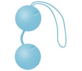 Вагинальные шарики JoyBalls от Joy Division, 12.5 см
