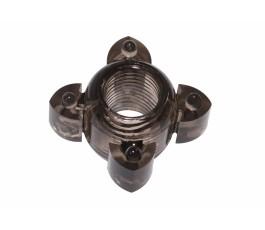 Кольцо для эрекции Screw - Lola Toys, 4.5 см