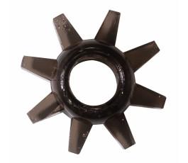 Кольцо для эрекции Cogweel - Lola Toys, 4.5 см