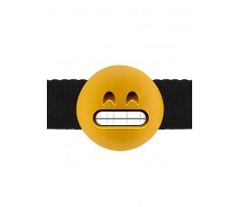 Кляп Grinning Emoji