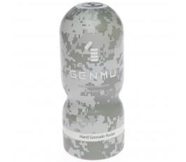 Мастурбатор Rocket Weapon - Genmu