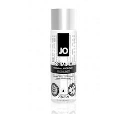 Классическая смазка на силиконовой основе Premium - System Jo, 60 мл