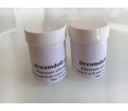 Ремкомплект Кукла Dreamdoll – creations repair KIT