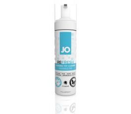 Антибактериальное средство для игрушек JO Toy Cleaner 207 мл